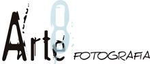 Arte8 Fotografía