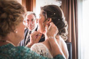 Fotógrafo Talavera de la Reina