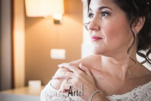 Fotógrafo bodas Talavera