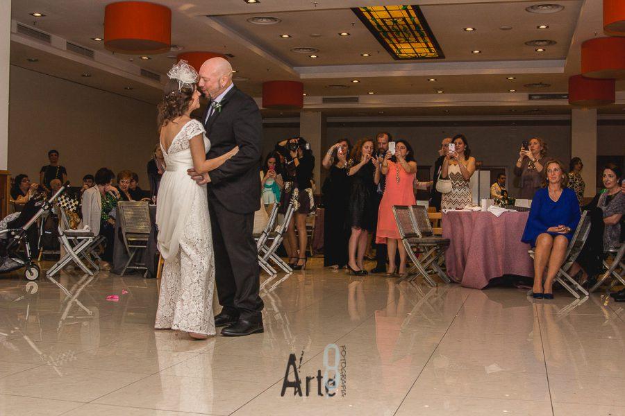 Fotógrafo bodas Talavera de la Reina