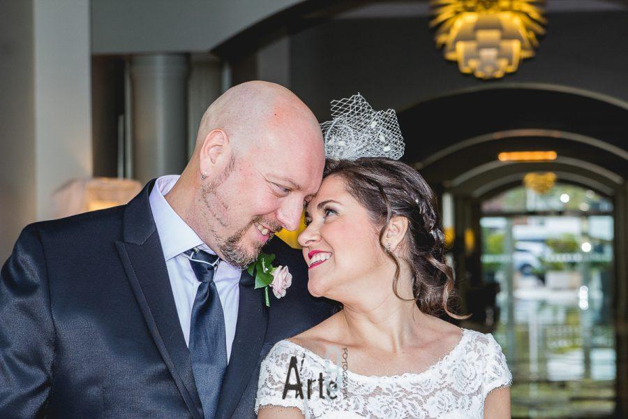 Fotógrafo bodas Torrejon de Ardoz