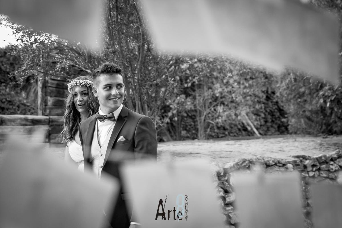 Fotografo de bodas Torrejon de Ardoz. fotografia Artistica de bodas